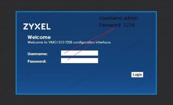 ZYXEL_VMG1312-T20B_1