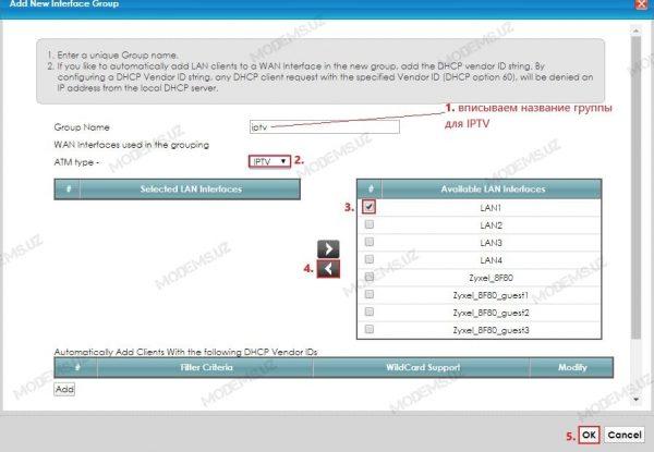 ZYXEL_VMG1312-T20B_11