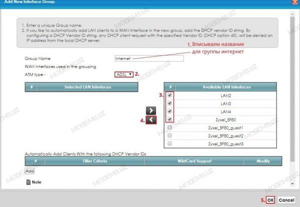 ZYXEL_VMG1312-T20B_12