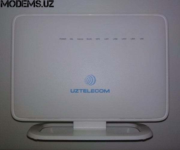 Huawei-DG8045