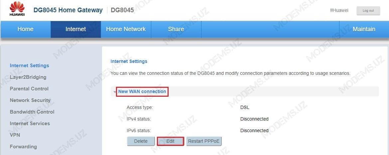 Huawei-DG8045_7